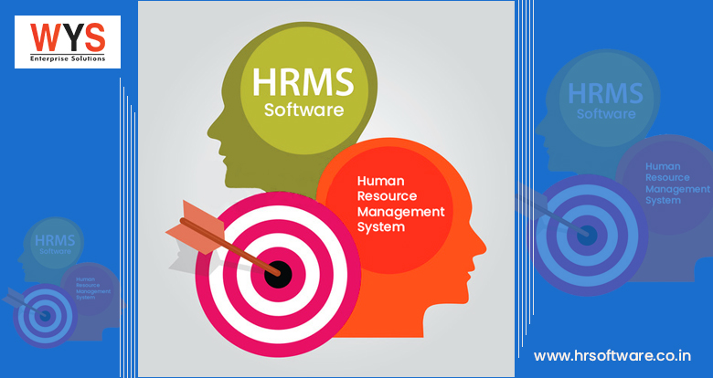 Why Does Every Company Need HRMS Software