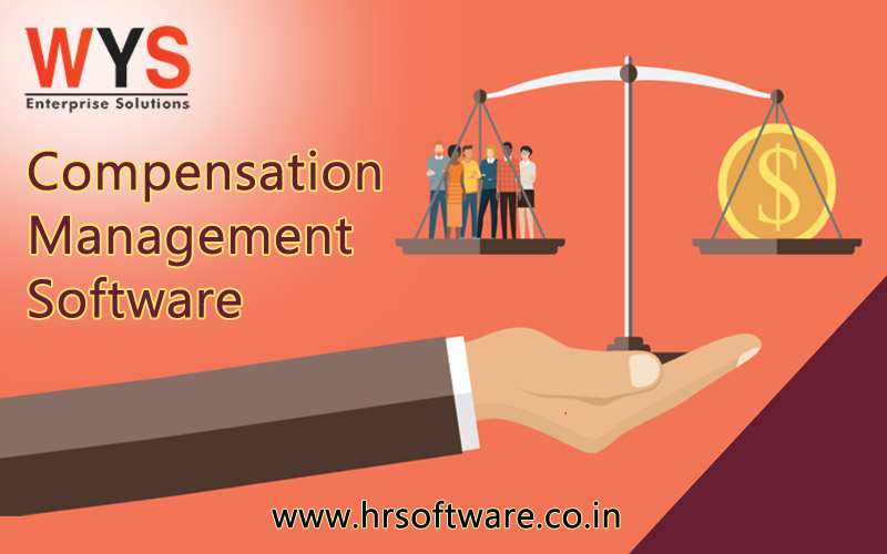 Compensation Management Its Definition Objectives And Importance
